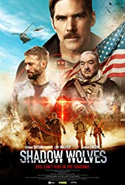 Watch Movie Shadow Wolves