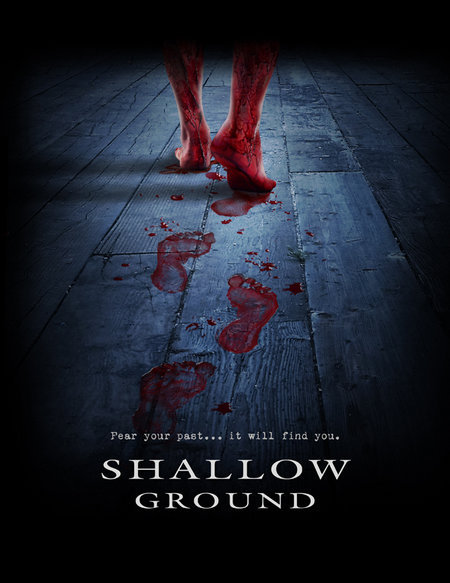 Watch Movie Shallow Ground