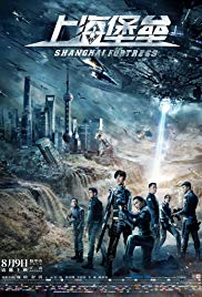 Watch Movie Shanghai Fortress