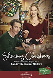 Watch Movie Sharing Christmas