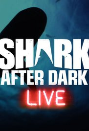 Watch Movie Shark After Dark - Season 5