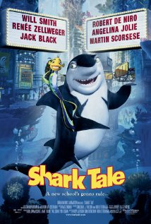 Watch Movie Shark Tale