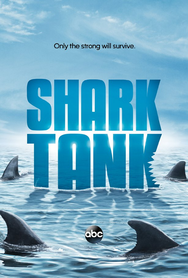Watch Movie Shark Tank - Season 7