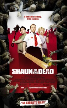 Watch Movie Shaun Of The Dead