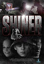 Watch Movie Shiner