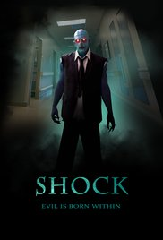 Watch Movie Shock