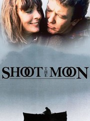 Watch Movie Shoot the Moon