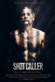Watch Movie Shot Caller