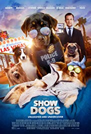 Watch Movie Show Dogs