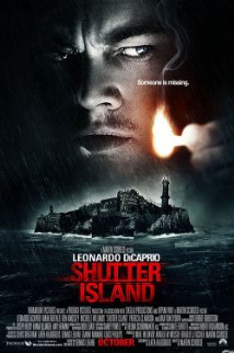 Watch Movie Shutter Island