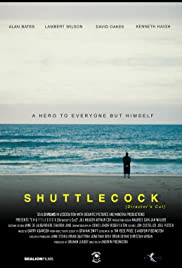 Watch Movie Shuttlecock