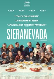 Watch Movie Sieranevada