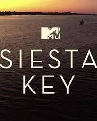 Watch Movie Siesta Key - Season 2