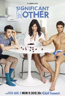 Watch Movie Significant Mother - Season 1