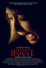 Watch Movie Silent House