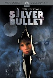 Watch Movie Silver Bullet
