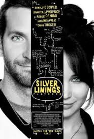 Watch Movie Silver Linings Playbook