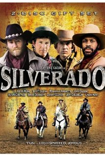 Watch Movie Silverado