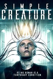 Watch Movie Simple Creature
