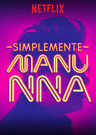 Watch Movie Simplemente Manu NNa