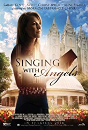 Watch Movie Singing with Angels