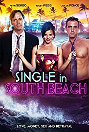 Watch Movie Single in South Beach