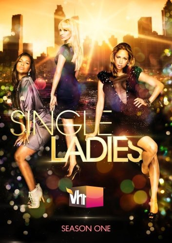 Single Ladies - Season 1