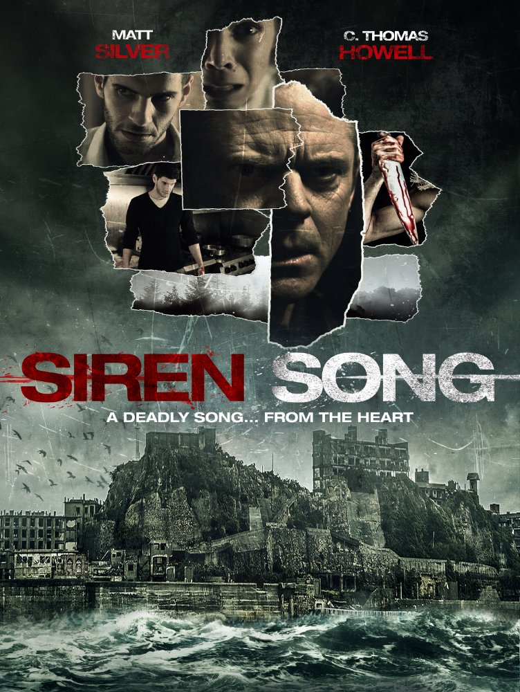 Watch Movie Siren Song