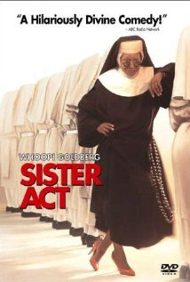 Watch Movie Sister Act