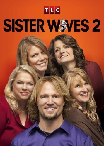Watch Movie Sister Wives - Season 8
