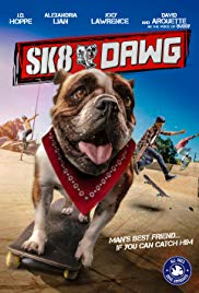 Watch Movie Sk8 Dawg