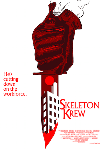 Watch Movie Skeleton Krew