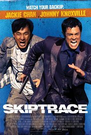 Watch Movie Skiptrace