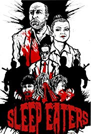 Watch Movie Sleep Eaters