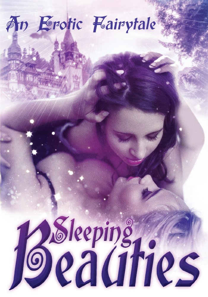 Watch Movie Sleeping Beauties