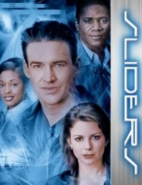 Watch Movie Sliders - Season 1