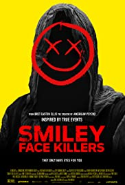 Watch Movie Smiley Face Killers