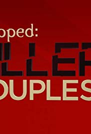 Watch Movie Snapped: Killer Couples - Season 2