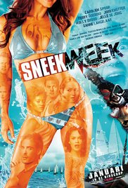 Watch Movie Sneekweek