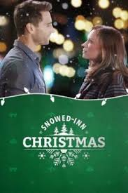 Watch Movie Snowed Inn Christmas