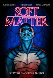 Watch Movie Soft Matter