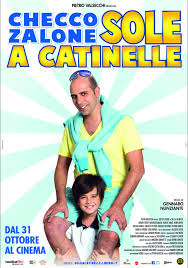 Watch Movie Sole A Catinelle