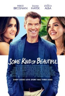 Watch Movie Some Kind Of Beautiful