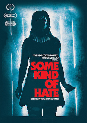 Watch Movie Some Kind of Hate