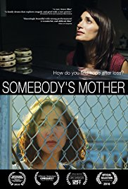 Watch Movie Somebody's Mother