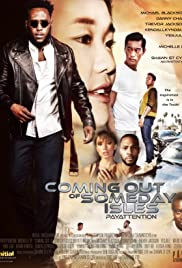 Watch Movie Someday Isles