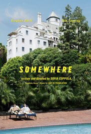 Watch Movie Somewhere
