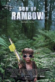 Watch Movie Son of Rambow
