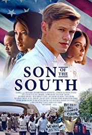 Watch Movie Son of the South