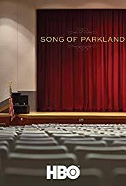 Watch Movie Song of Parkland